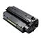 HP 15XX (C7115XX) Black Remanufactured Extra High Capacity Toner Cartridge