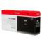 Canon PFI-704BK Original Black Ink Cartridge