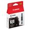 Canon PGI-72MBK Matte Black Original Ink Cartridge (6402B002)