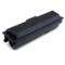 Kyocera TK112E Black Remanufactured Toner Cartridge