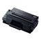 Samsung MLT-D203E Remanufactured Black Extra High Capacity Toner Cartridge