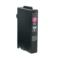 Lexmark No.150XL (14N1616) Remanufactured Magenta High Capacity Ink Cartridge