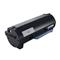 Dell 331-9803 (7MC5J) Black Remanufactured Standard Capacity Toner Cartridge