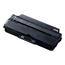 Samsung MLT-D115L Remanufactured High Capacity Black Toner Cartridge