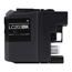Brother LC203BK Black Compatible High Capacity Ink Cartridge