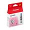 Canon PGI-72PM Photo Magenta Original Ink Cartridge (6408B002)