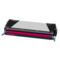 Lexmark C734A1MG Magenta Remanufactured Toner Cartridge