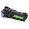 Xerox Phaser 106R01477 Cyan Remanufactured Toner Cartridge