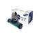Samsung SCX-D4521 Black Remanufactured Micr Toner Cartridge