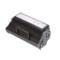 Source Tech ST9216 Black Remanufactured Micr Toner Cartridge