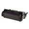 Lexmark 64035HA Remanufactured Black Toner Cartridge