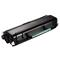 Dell 330-8985 Black Remanufactured High Capacity Toner Cartridge