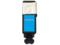 Kodak 30XL Black Compatible Ink Cartridge