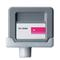 Canon PFI-304M Compatible Magenta Ink Cartridge