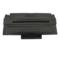 Xerox CWAA0716 Remanufactured Black Toner Cartridge