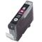 Canon CLI-8 Magenta Remanufactured Printer Ink Cartridge