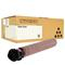 Ricoh 841851 Magenta Original Toner Cartridge