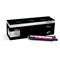 Lexmark 70C0D30 Magenta Original Developer Unit