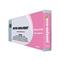 Roland ESL3-4LM Light Magenta Compatible Eco-Sol MAX Black Ink Cartridge