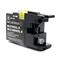 Brother LC79BK Black Compatible Extra High Yield Ink Cartridge