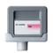 Canon PFI-304PM Compatible Photo Magenta Ink Cartridge