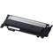 Samsung CLT-K404S Black Remanufactured Toner Cartridge