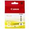Canon CLI-8Y Yellow Original Cartridge