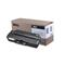 Dell 331-7328 (DRYXV) Black Original High Capacity Toner Cartridge