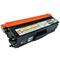 Brother TN331BK Black Remanufactured Standard Capacity Toner Cartridge