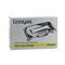 Lexmark 20K0502 Original Yellow Toner Cartridge