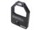 Panasonic KX-P155 Black Compatible Printer Ribbon
