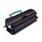 Lexmark X264A21G Remanufactured Black Toner Cartridge