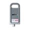 Canon PFI-704PM Photo Magenta Remanufactured Ink Cartridge