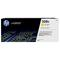 HP 508X Yellow Original High Capacity Toner Cartridge (CF362X)