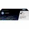 HP 26X Black Original High Capacity Toner Cartridge (CF226X)
