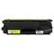 Brother TN331Y Yellow Original Standard Capacity Toner Cartridge