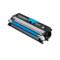 Konica-Minolta A0V30HF High Yield Cyan Remanufactured Toner Cartridge