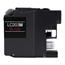 Brother LC203M Magenta Compatible High Capacity Ink Cartridge