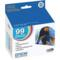 Epson T0999 (T099920) Original Multi Pack(C/M/Y/LC/LM) Ink Cartridge
