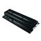 Kyocera-Mita TK-410 Black Remanufactured Toner Cartridge (TK-413)