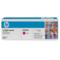 HP Color LaserJet CC533A Original Magenta Laser Toner Cartridge