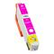 Epson 410XL (T410XL320) Magenta Remanufactured High Capacity Ink Cartridge