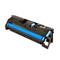 Canon EP-87C Remanufactured Cyan Laser Toner