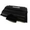 Samsung  SCX-D5530B Remanufactured Black High Capacity Toner Cartridge