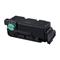 Samsung MLT-D304S Black Remanufactured Standard Capacity Toner Cartridge