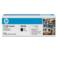 HP Color LaserJet CB540A Original Black Laser Toner Cartridge
