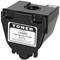 Ricoh Lanier 1170224 Black Remanufactured Toner Cartridge