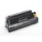 Samsung TD-55K Black Remanufactured Micr Toner Cartridge