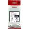 Canon PFI-103MBK Original Matte Black Ink Cartridge