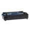 HP 43X (C8543X) Black Remanufactured Micr Toner Cartridge - Made in USA